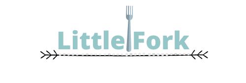 Littlefork